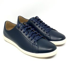 Brand New Cole Haan Grand Crosscourt Sneakers